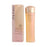 Shiseido - BENEFIANCE WRINKLE RESIST 24 softener enriched 150 ml