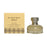 Burberry - WEEKEND WOMEN edp vaporizador 30 ml
