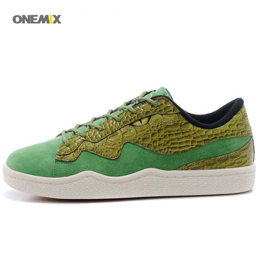 ONEMIX 1053 SB Hot sell Men's Shoes Sport Skateboarding Sneaker size 39-45
