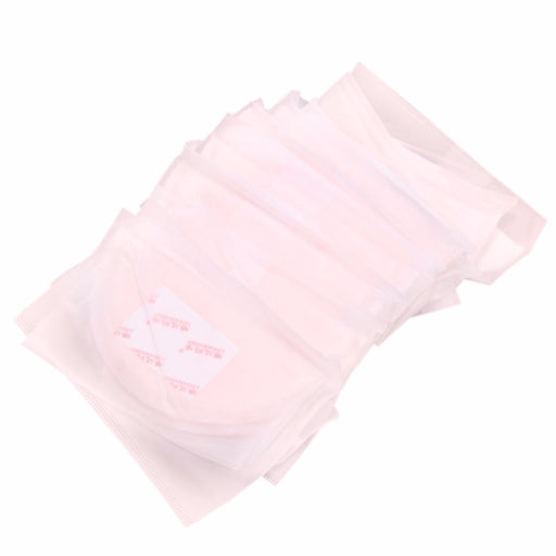 100pcs Month Care Disposable Breast Nursing Pads Maternity Mommy Breast Feeding for Breastfeeding Bra Spill-proof Nursing Pads