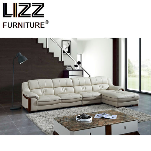 Chesterfield Living Room Sale Sofa Sets Divany Leather Sofa For Living Room Luxury Furniture Sets Leather Chair Corner Couche