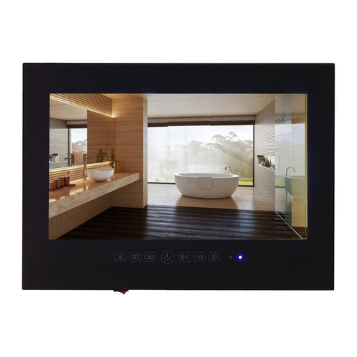 19 inch Android 4.2 Smart Waterproof TV for Bathroom LCD Monitor WIFI HD