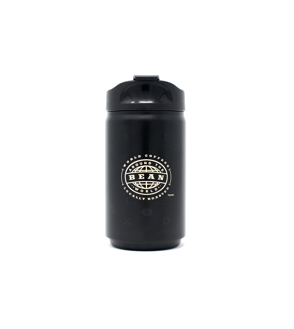 The Bean Stainless Steel Tumbler | 8oz