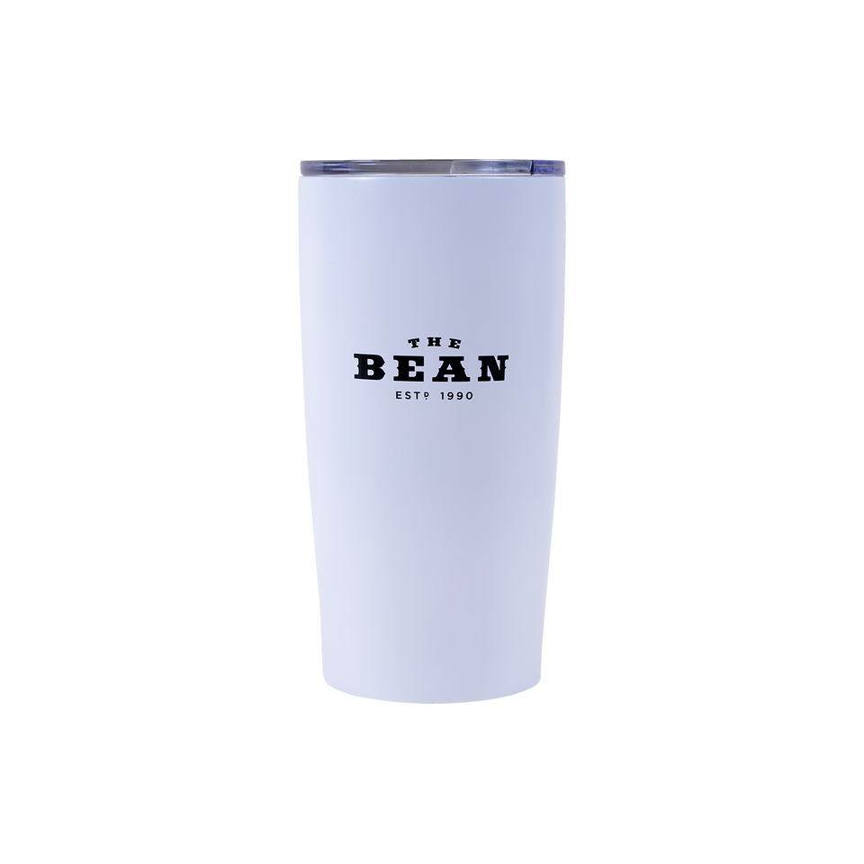 30 Year Tumbler | White | 20 oz