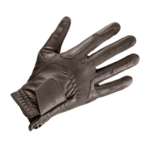 Uvex Ventraxion Glove-English Tack Supply