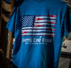 Oar Flag T-Shirt