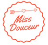 Miss Douceur