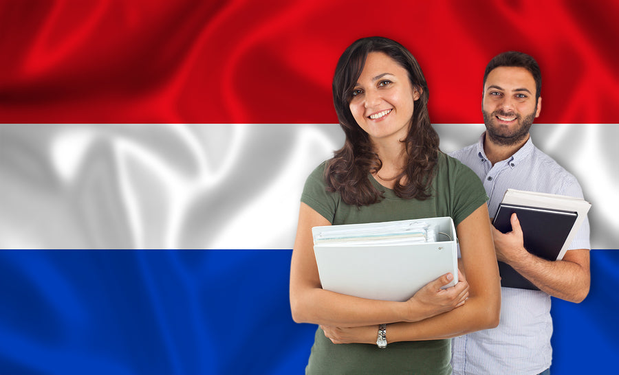 Changes to internship subsidies in the Netherlands