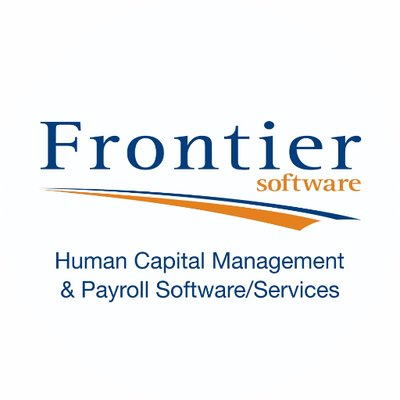 Frontier Software (Asia) Pte Ltd