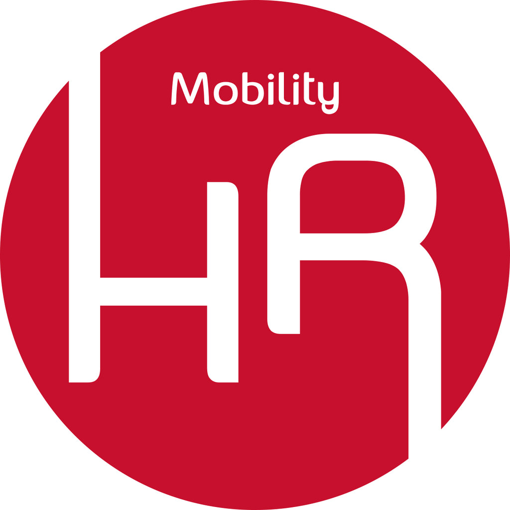 Mobility HR