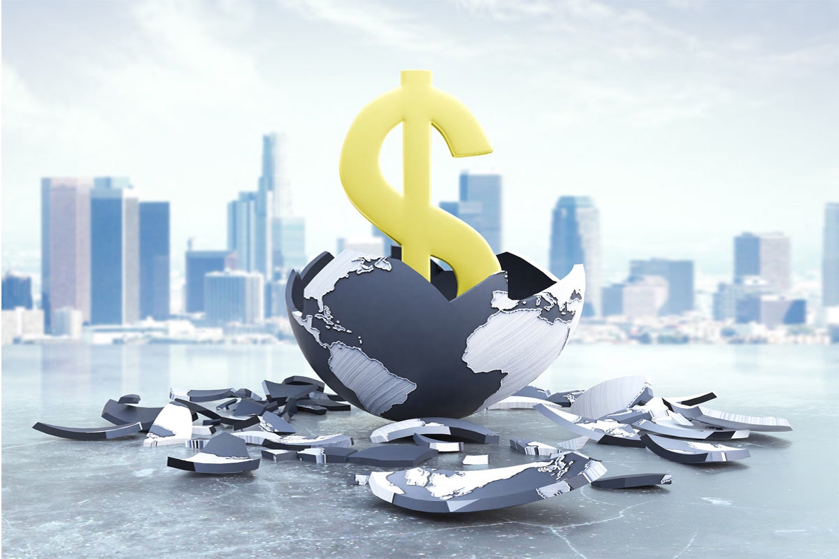 Understanding your global benefit options: Part two