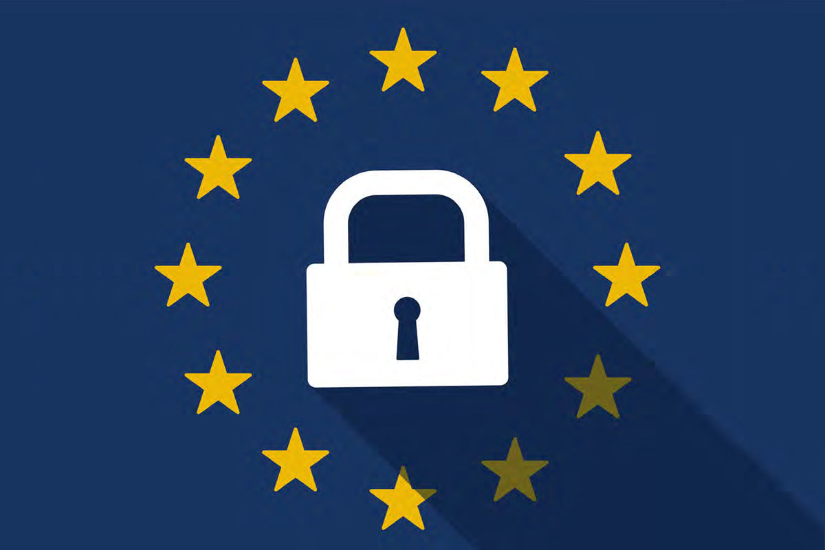 Getting to grips with GDPR data retention rules