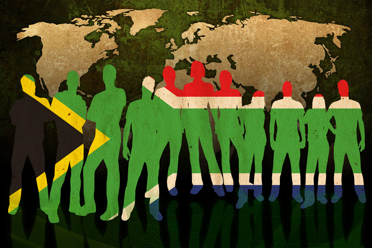 Are international employers overlooking the benefits of South Africa's youth wage subsidy?
