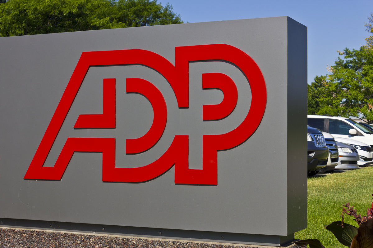 "ADP's purchase of Celergo is a ""game-changer"", say experts"