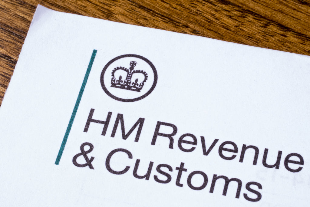 [UK] Consultation on HMRC's Charter