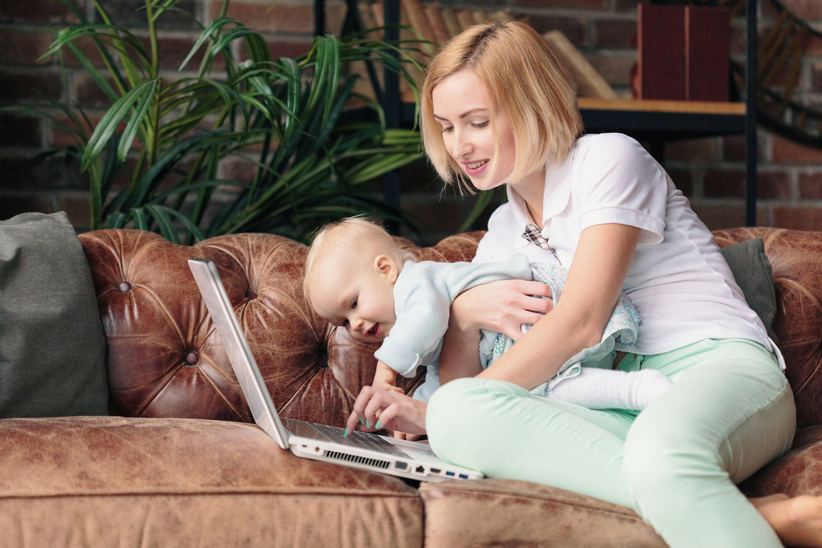 Four tips to ensure effective flexible working
