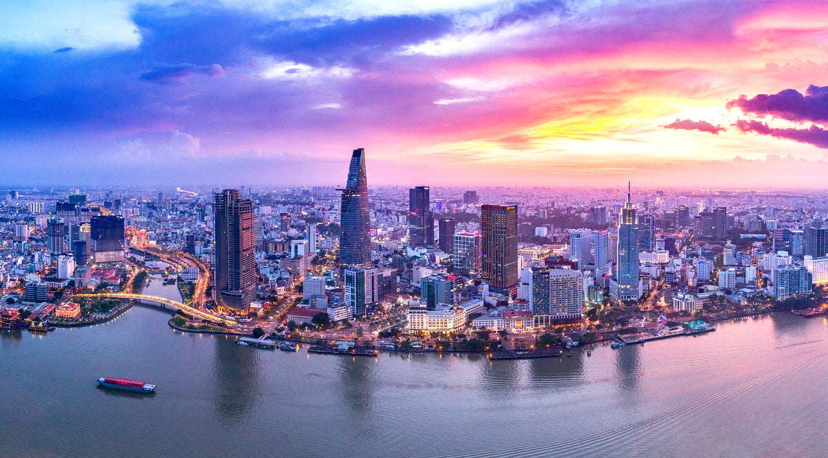 Vietnam's economy: Last year's achievements and this year's aims