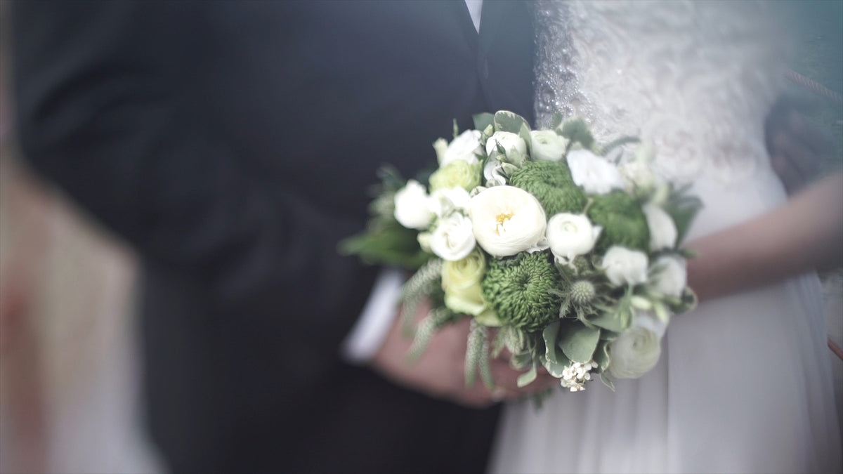 Swiss government to remove 'marriage tax penalty'