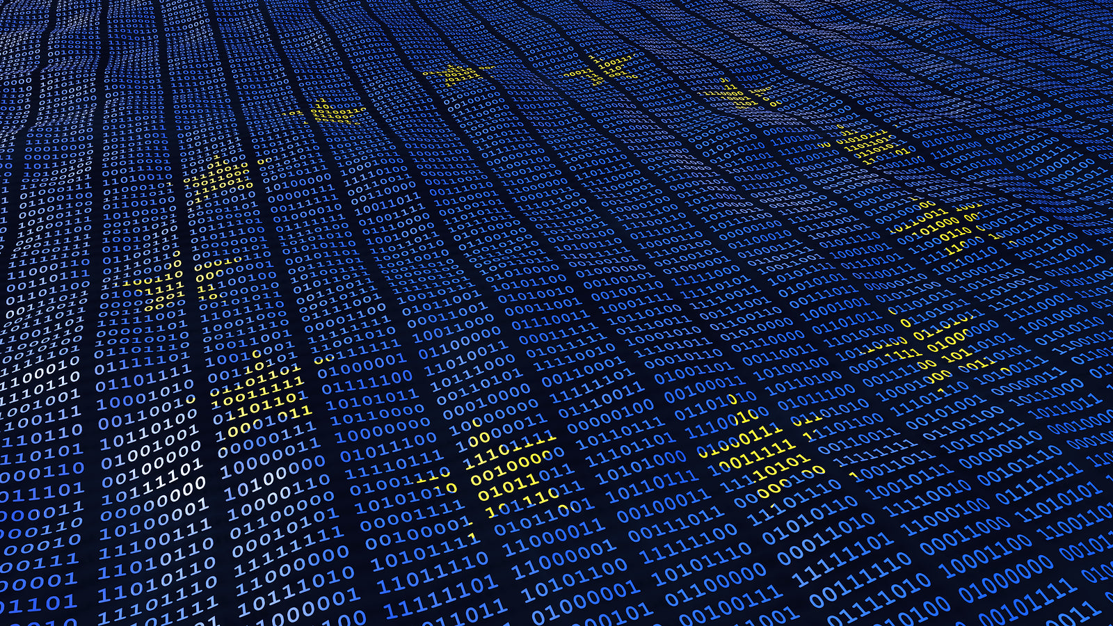 Over 59,000 data breaches reported in Europe since GDPR