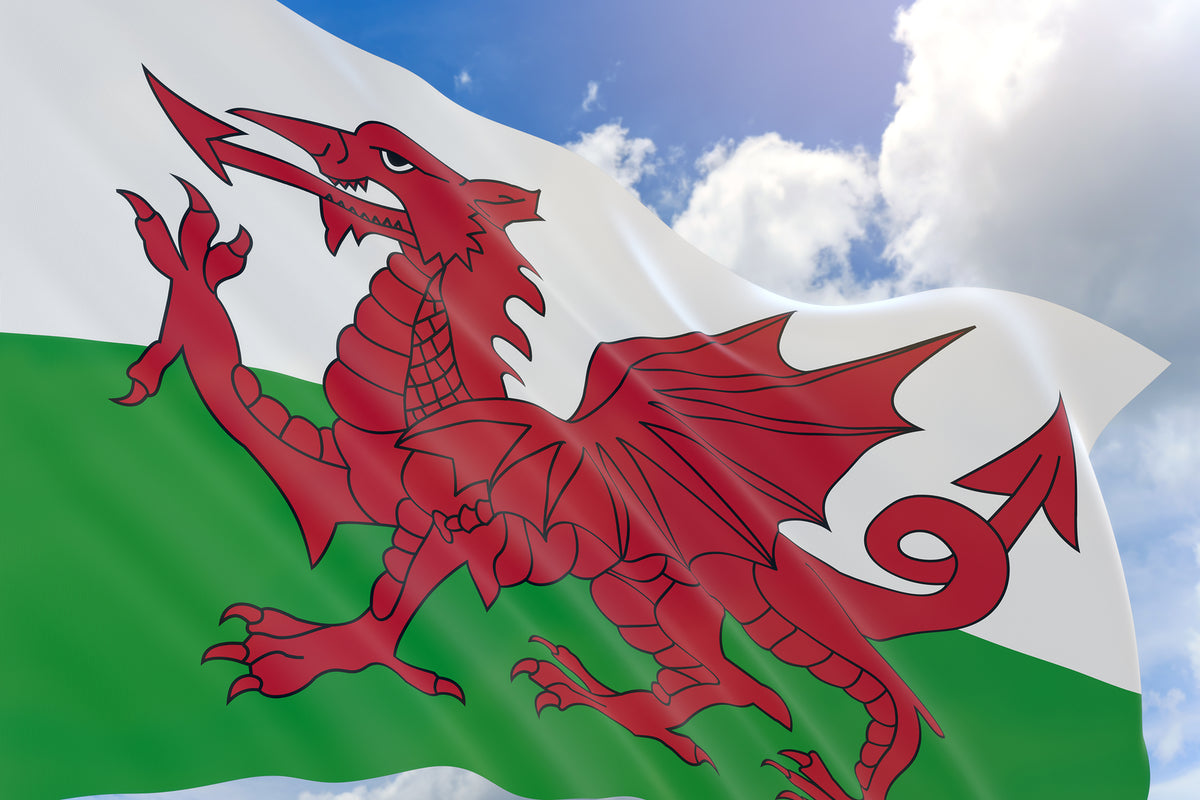 A Guide To Welsh Taxation From April 2019