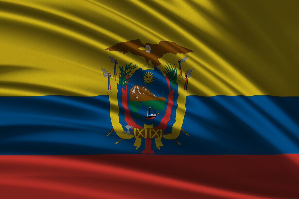 How to handle payroll in Ecuador