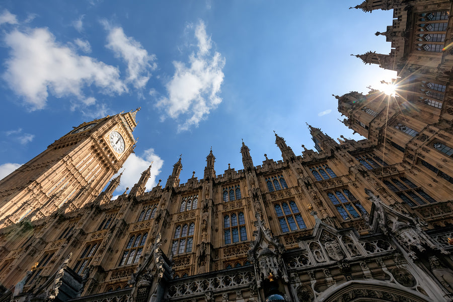 [UK] HMRC's IR35 Reforms Slated by House of Lords Committee