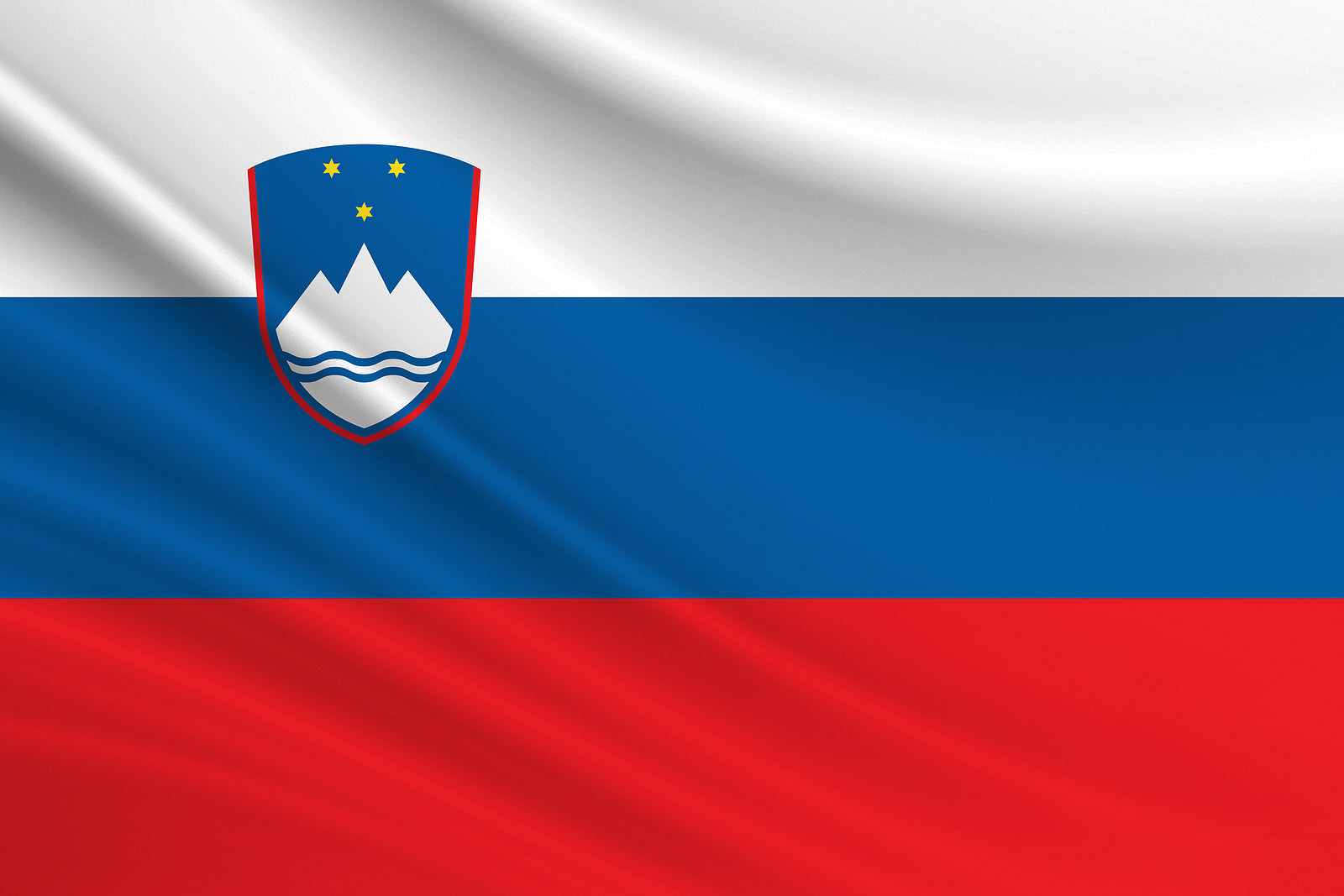 [Slovenia] Amended act on employment of foreigners passed
