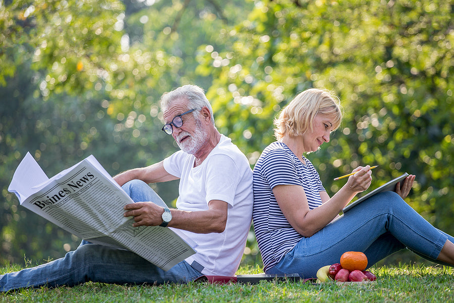 [UK] Pension Schemes Newsletter 121 June 2020