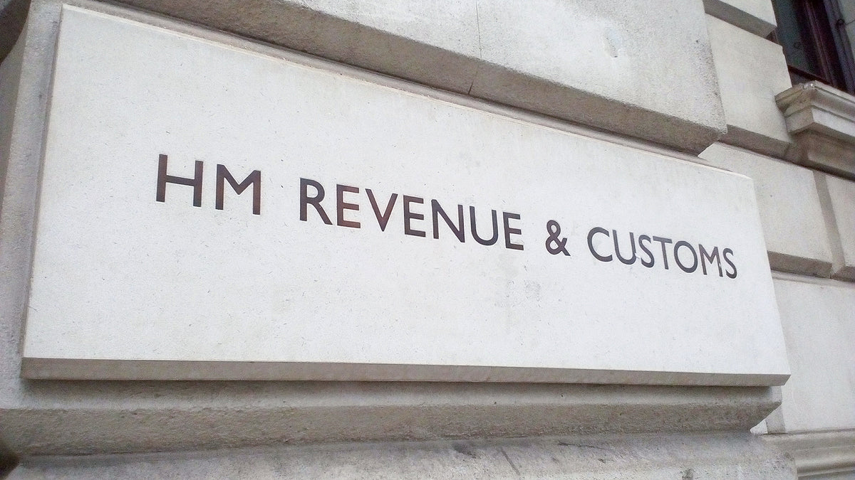 [UK] Gloves come off HMRC furlough investigations in one week