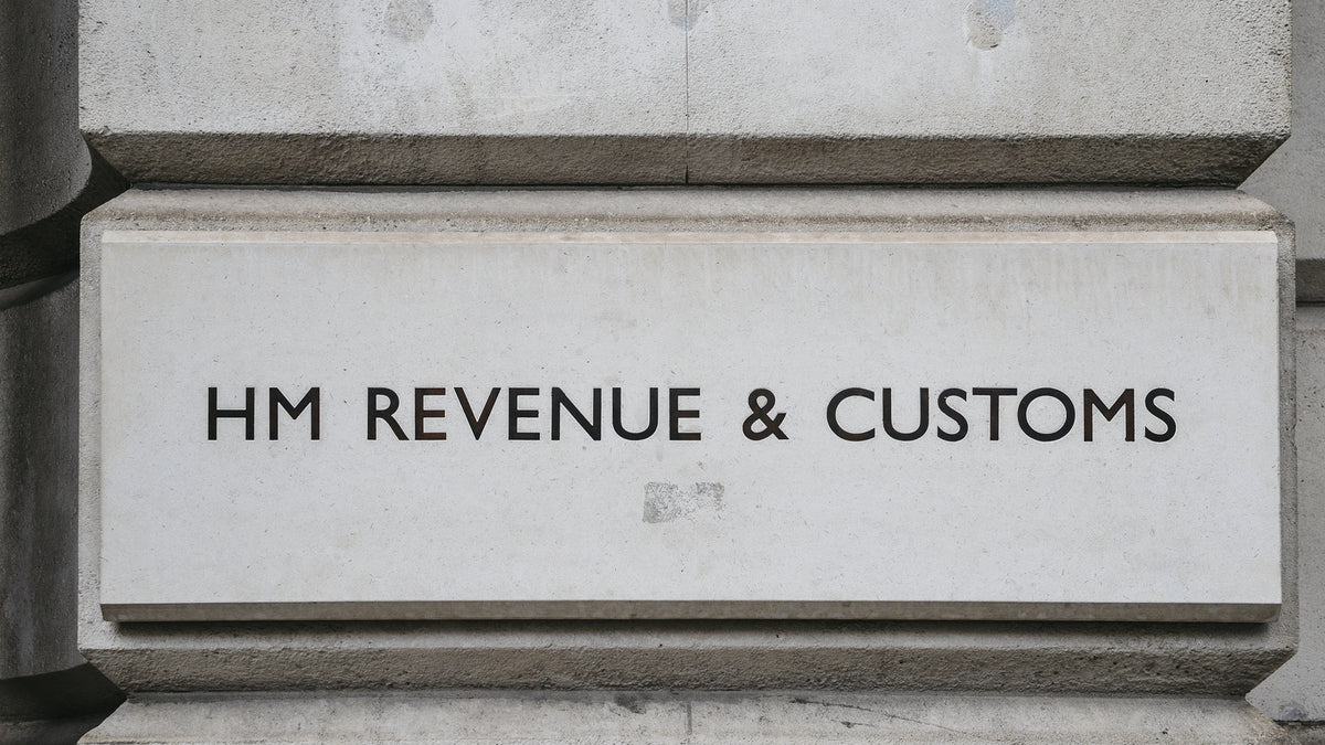 [UK] HMRC Manuals and Documents Updated