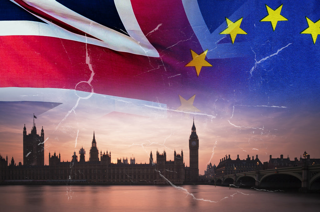 [Tax Corner] Brexit latest for employers