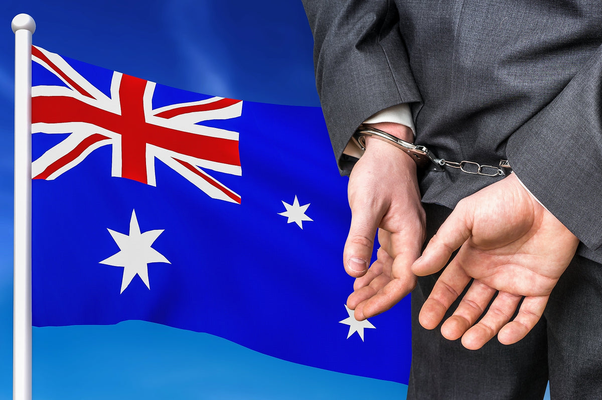 [Australia - Queensland] Law passed ensuring jail time for bosses who rip off workers