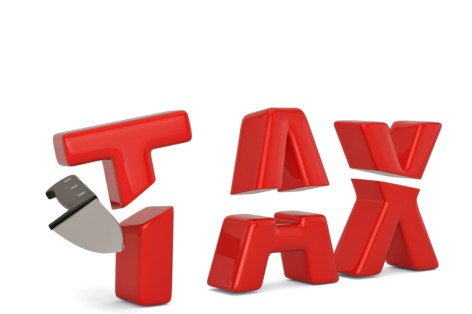 [Pakistan] Government will lower tax for expats