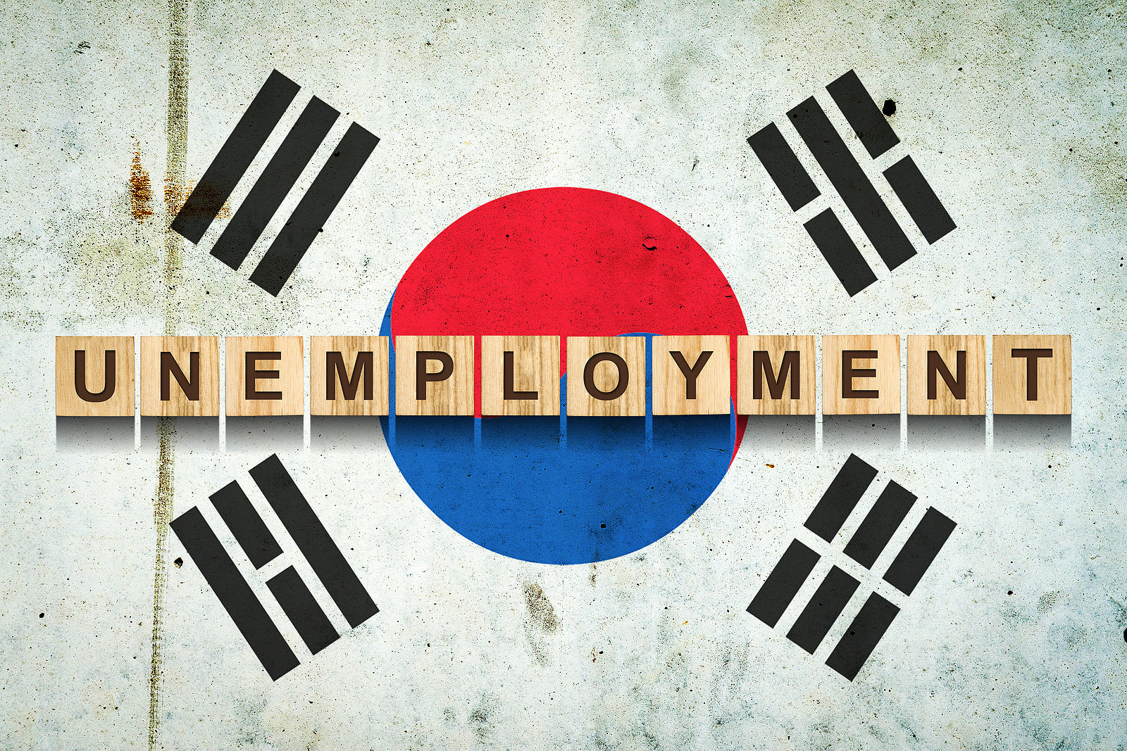 [Korea] January payroll shows biggest loss in 22 years as unemployment soars