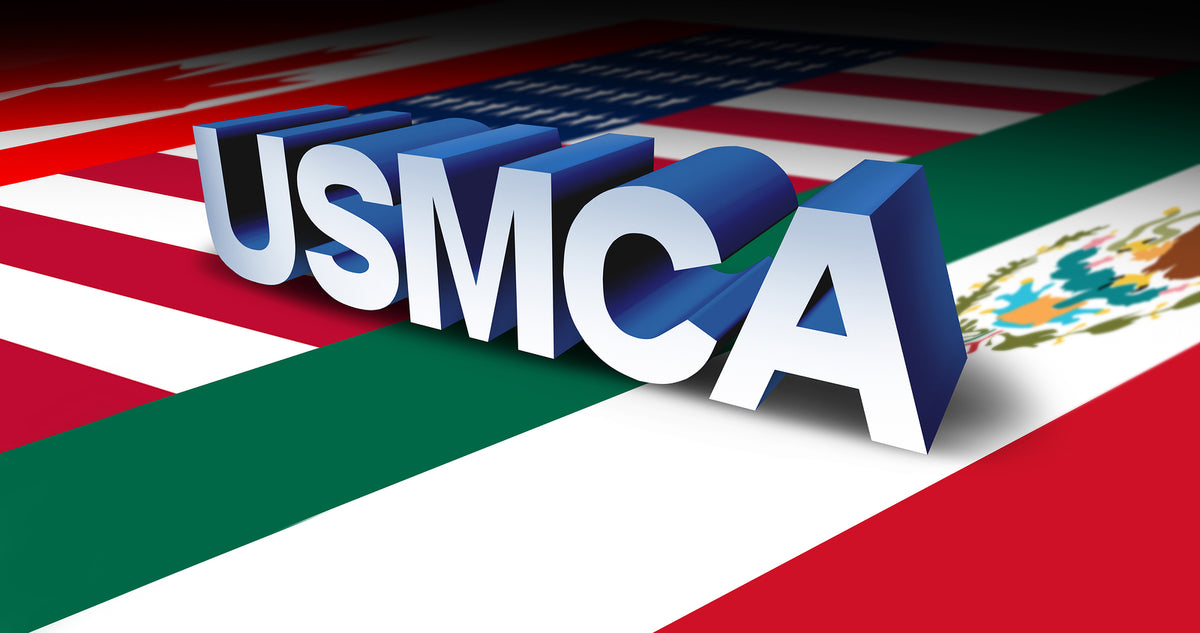 Exploring the implications of the USMCA trade deal