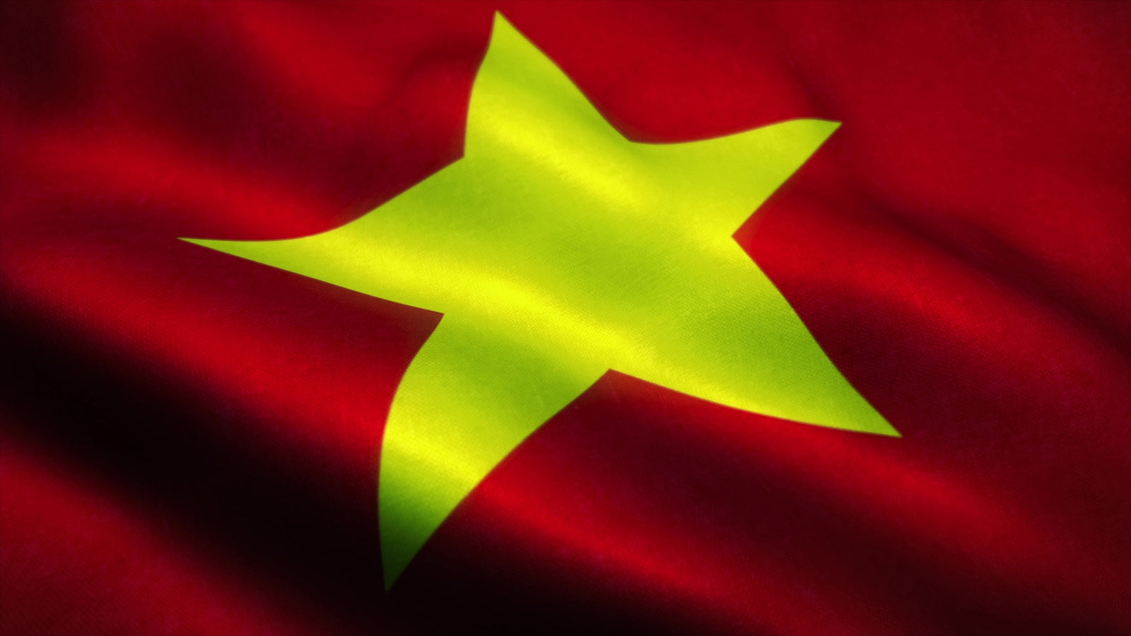 [Vietnam] What equitization plans mean for foreign investors