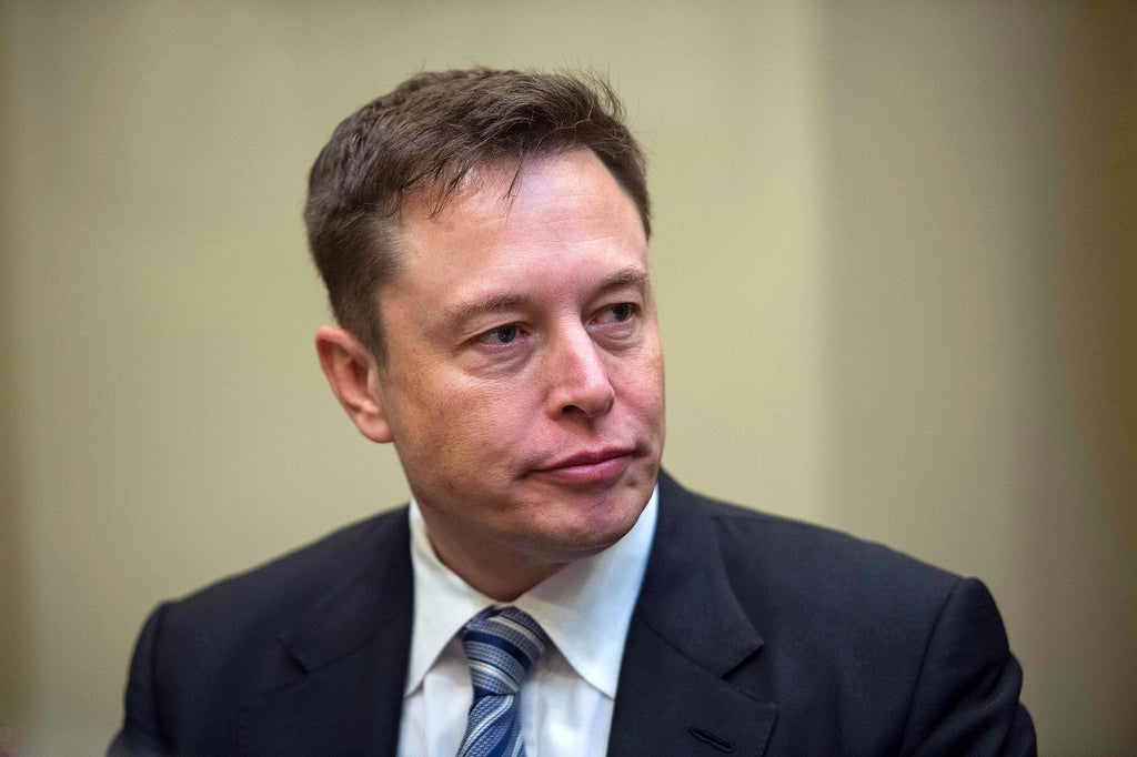 [US] Tesla must rehire worker and make Elon Musk delete tweet