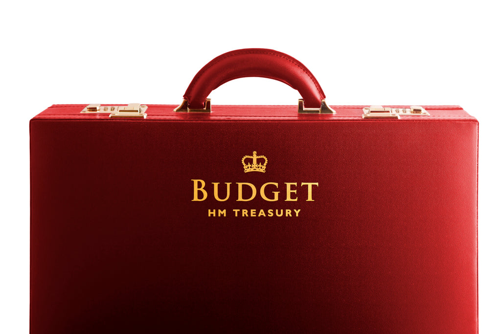 [Expat corner] Budget 2020: attracting talent to the UK