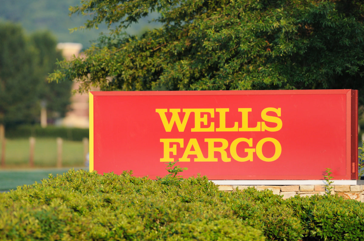 Asure Software buys Wells Fargo Business Payroll Services