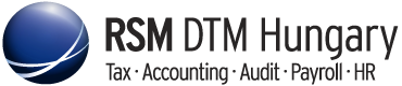 RSM DTM Hungary Tax and Financial Advisory Services Plc