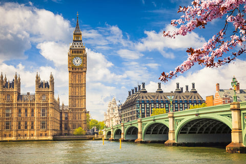 An Overview of UK Benefits and Expenses Taxation