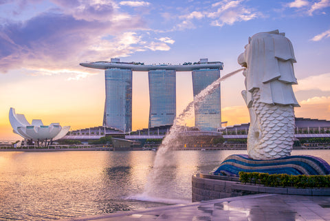 Overview of Payroll in Singapore
