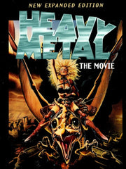 <!--- 1981 --->HM 1981 Movie Book