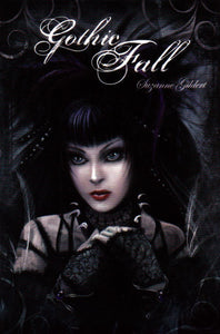 * Gothic Fall