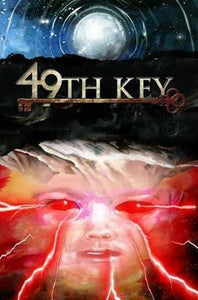 49th Key (Signed)