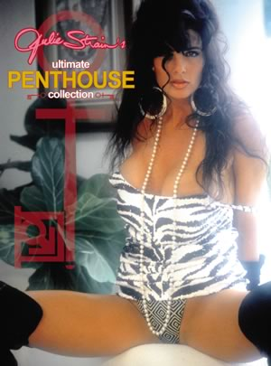 Julies Ultimate Penthouse Collection