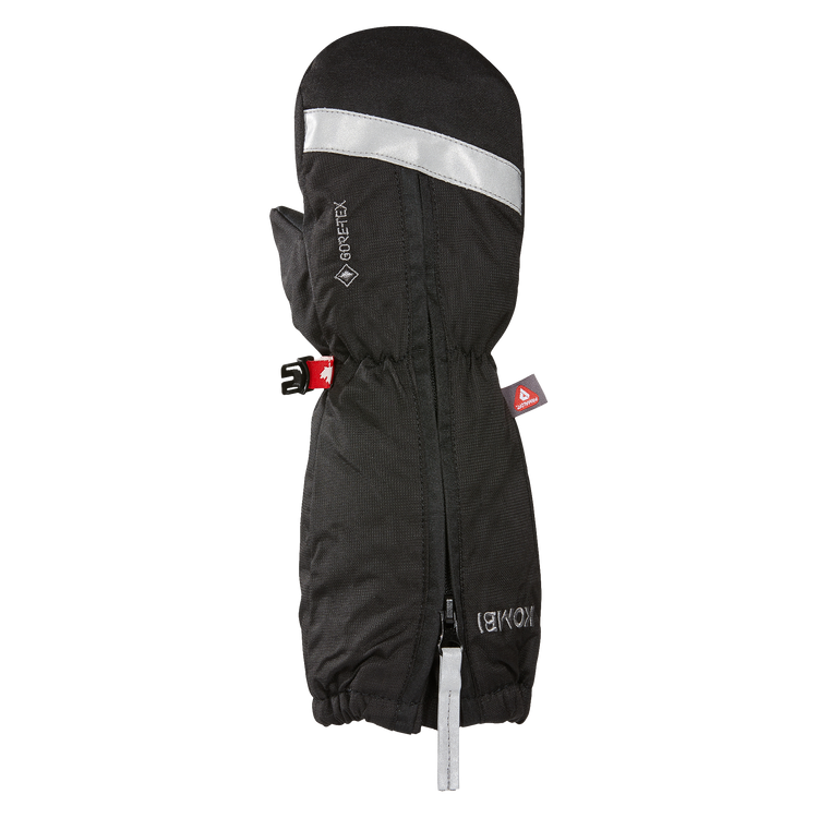 Mitaines Best Friend GORE-TEX - Enfants
