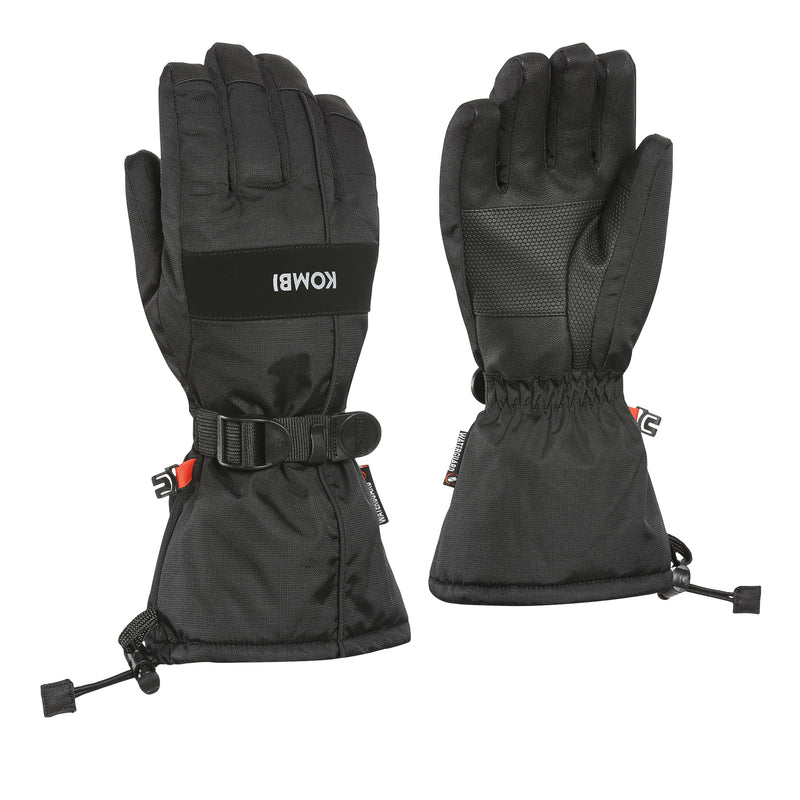 Gants Storm en duvet - Juniors