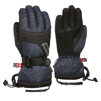 Gants Triple Axel PRIMALOFT® - Juniors