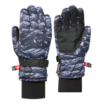 Gants Montagne WATERGUARD® - Juniors